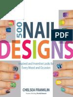 500 nail designs.pdf
