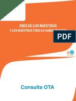 4G-LTE OTA
