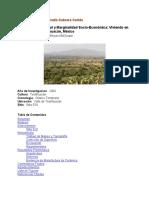 03090esCabreraCortes01.pdf