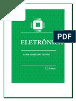 ea-204-dobradores_de_tensao.pdf