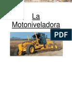 manual-familiarizacion-motoniveladoras.pdf