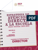 CUADERNO DE TRABAJO DIRECTOR 10 abril 2019 FINAL.pdf