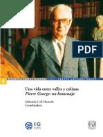 George Peare