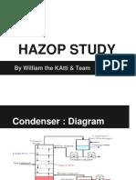 212203474-Hazop-Study