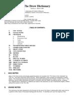 New Drow-Dictionary.pdf