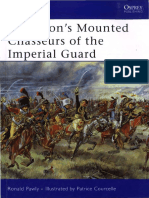 Osprey, Men-at-Arms #444 Napoleon's Mounted Chasseurs of the Imperial Guard (2008) OCR 8.12.pdf
