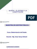 EL ESTADO (1).pdf