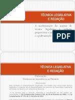 tecnica_legislativa_redacao.pdf