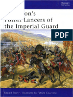 Osprey, Men-at-Arms #440 Napoleon's Polish Lancers of the Imperial Guard (2007) OCR 8.1.pdf