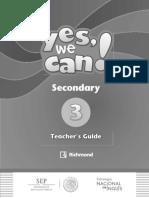 Ingles_3.pdf