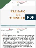 TECNICAS DE FRENADO-DE-TORNILLOS.pdf