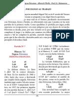 7- Tal vs. Petrosian