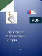Selecci_n_del_Mecanismo_de_Compra.pdf