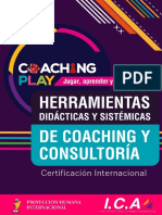 Herramientas Coach y Consultoria