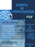 EVENTS-IN-CONFUCIANISM.pdf