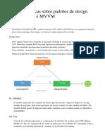 CONSEITOS_MVC_MVP_MVVM.pdf