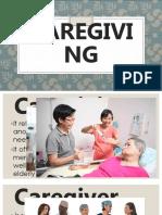 cAREGIVING-intro (1).pptx