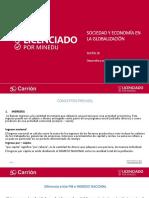 02d15894-32b3-4fc6-87f7-d097ef75aa08.pdf