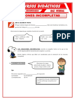 Ejercicios-de-Oraciones-Incompletas-para-Tercero-de-Secundaria.doc