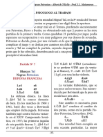 7- Tal vs. Petrosian.pdf