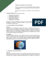 Docdownloader.com El Metodo Cientifico y Sus Etapas (1)