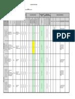 Matriz-para-Identificacion-de-Peligros-Valoracion-de-Riesgos-y-Determinacion-de-Controles.pdf
