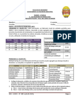 EXAMEN Produccion 122019 Rev A