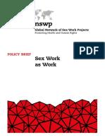 Sex Workas Work - nswp.pdf