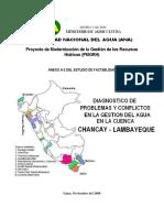 Caratula Diagnostico Chancaylamb 0