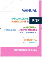 SECUNDARIA_Escuela_ Exploración-Habilidades.pdf