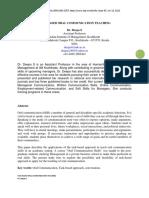 Task_based_Oral_Communication_Teaching_Deepa.pdf