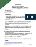 Mikrobewegungen_wismann.pdf