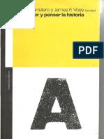 Aprender y pensar la historia.PDF