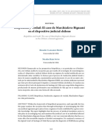 Biopolítica y Verdad_ El Caso de MArchiafava Bignami en El Dispositivo Judicial Chileno