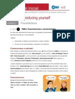 INGLES_Class1_Theory.pdf