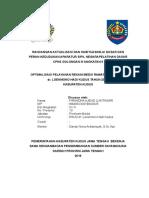 Firandha Ajeng Lukitasari-199405232019032025