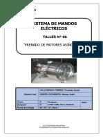 taller06_Frenado-de-motores-v4.docx