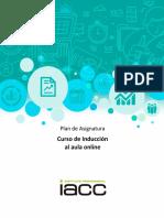 Plan de Asignatura_induccion_VF.pdf