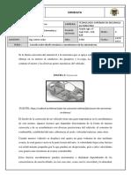 Consulta de Aerodinamica y Diseño de Carrocerias Automotrices
