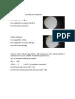 Sintesis de Benzoina.docx