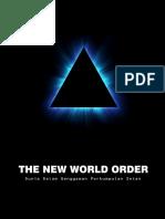 The_New_World_Order.pdf
