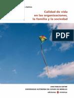 Calidad de vida (completo).pdf