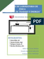 TEOREMA_DE_TRABAJO_Y_ENERGIA_INTEGRANTE.docx