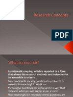 Research Concepts complementary lecture 1 (1).ppt