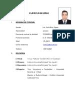 CURRICULUM-VITAE-LUIS-ACHA.docx
