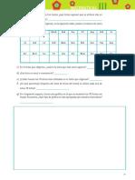 LPA_MATE_3_V1_P_081_120.pdf