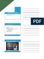ProcesadoresDeLenguajeTema1_3xpagina.pdf
