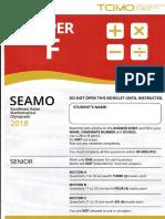 SEAMO 2018 Paper F.pdf
