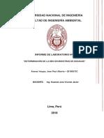 INFORME 7- DBO JP.docx
