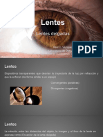 P7 Lentes-1.pdf